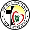 NG Kerk Harrismith